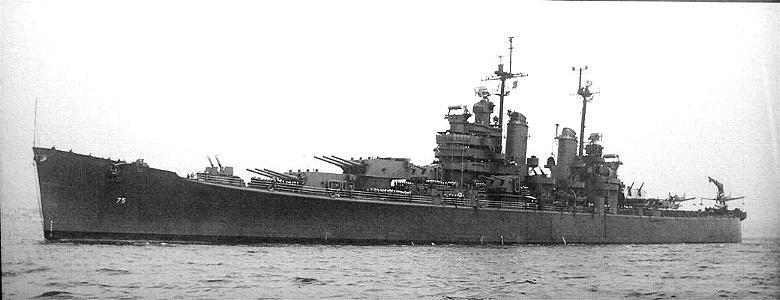 Картинки по запросу USS Helena